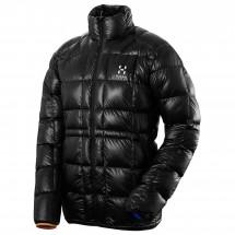 Haglöfs - L.I.M Essens Jacket - Untuvatakki