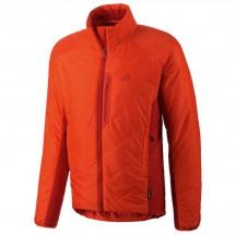 Adidas - TX Ndosphere Jacket - Synthetisch jack