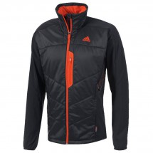 adidas - TX Skyclimb Insulated Jacket - Kunstfaserjacke