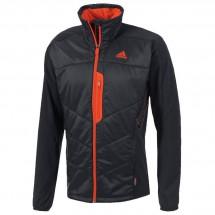 Adidas - TX Skyclimb Insulated Jacket - Tekokuitutakki