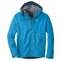 Outdoor Research - Trailbreaker Jacket - Skijacke