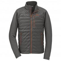 Outdoor Research - Acetylene Jacket - Synthetisch jack