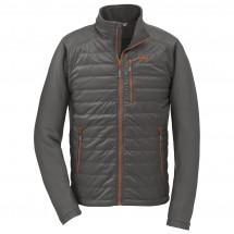Outdoor Research - Acetylene Jacket - Synthetic jacket