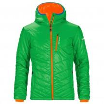 Ortovox - Jacket Piz Bianco - Talvitakki