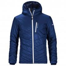 Ortovox - Jacket Piz Bianco - Winterjacke