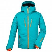 Pyua - Backyard-Y - Ski jacket