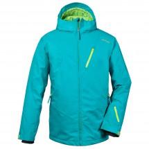 Pyua - Beam-Y - Veste de ski