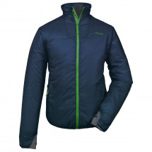 Pyua - Spark-Y - Synthetic jacket