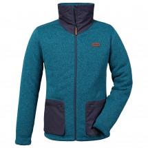 Pyua - Tide-Y - Winter jacket