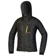 Directalpine - Block - Synthetic jacket