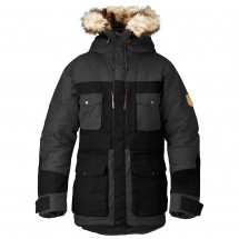 Fjällräven - Arktis Parka - Veste d'hiver