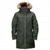Fjällräven - Barents Parka - Winter jacket
