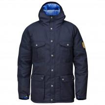 Fjällräven - Greenland Down Jacket - Winter jacket
