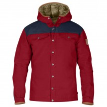 Fjällräven - Greenland No.1 Down Jacket - Winterjack