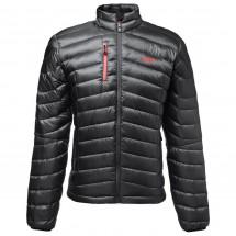 Sherpa - Cho Oyu Down Jacket - Doudoune