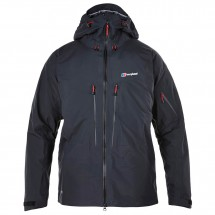Berghaus - The Frendo Jacket - Skijack