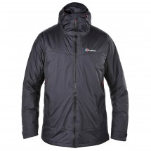 Berghaus - Maitland Hydroloft Insulated Jacket - Winterjack