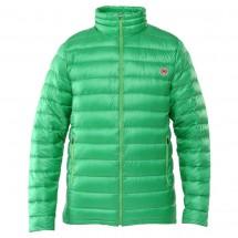 Pajak - Levity - Down jacket