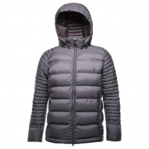 Yeti - Aspen - Down jacket