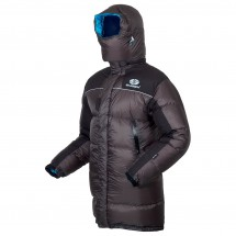 Sir Joseph - 8000 Long II - Down jacket