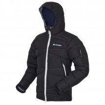 Sir Joseph - Kjerag II - Down jacket
