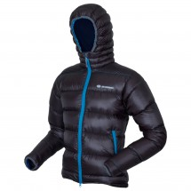 Sir Joseph - Koteka Man II - Down jacket