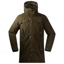 Bergans - Harstad Insulated Jacket - Winterjacke