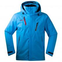 Bergans - Tyin Insulated Jacket - Winter jacket