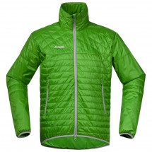 Bergans - Uranostind Insulated Jacket - Veste synthétique