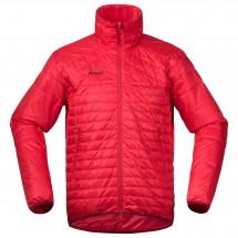 Bergans - Uranostind Insulated Jacket - Veste synthétique