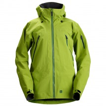 Sweet Protection - Supernaut Jacket - Veste de ski