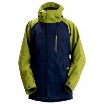 Sweet Protection - Hammer II Jacket - Laskettelutakki