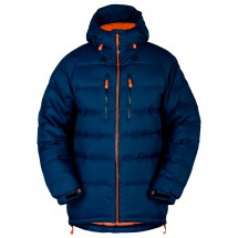 Sweet Protection - Sinner Jacket - Skijacke