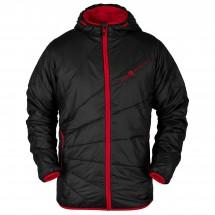 Sweet Protection - Nutshell Jacket - Synthetic jacket