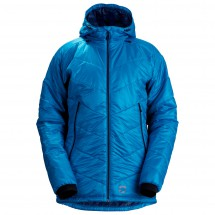 Sweet Protection - Nutshell Jacket - Veste synthétique