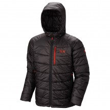 Mountain Hardwear - Super Compressor Hooded Jacket