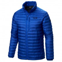 Mountain Hardwear - Nitrous Down Jacket - Untuvatakki