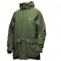 Houdini - Spheric Parka - Winter jacket