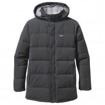 Patagonia - Bivy Down Parka - Pitkä takki