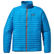 Patagonia - Down Shirt - Down jacket