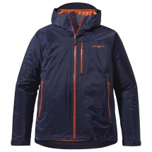 Patagonia - Insulated Torrentshell Jacket - Winter jacket