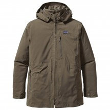 Patagonia - Roy's Bay 3-In-1 Parka - Winterjacke