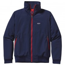 Patagonia - Shelled Synchilla Jacket - Talvitakki
