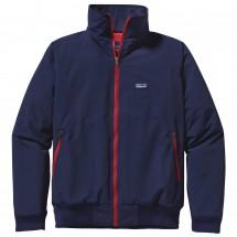Patagonia - Shelled Synchilla Jacket - Winter jacket