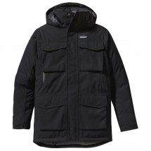 Patagonia - Thunder Cloud Down Parka - Manteau