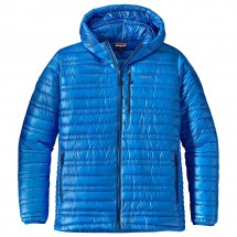 Patagonia - Ultralight Down Hoody - Doudoune