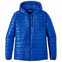 Patagonia - Ultralight Down Hoody - Dunjakke