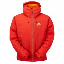Mountain Equipment - Triton Jacket - Winter jacket