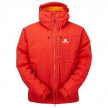 Mountain Equipment - Triton Jacket - Winter jacket