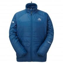 Mountain Equipment - Rampart Jacket - Synthetic jacket